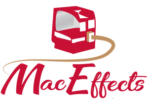 MacEffects