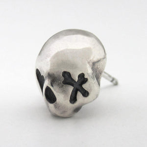 ラットレース - L.K.C Skull Pierce / LDE-4