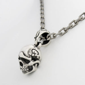 Cry Baby Skull Top CBT-1 Rat Race