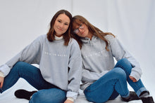 Load image into Gallery viewer, Made in Maine Crewneck (4 Color Options)