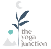 The Yoga Junction
