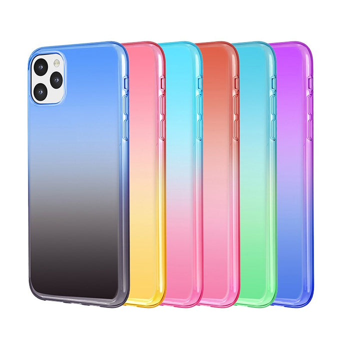 Coques protection iPhone 11 Ultra  Soft TPU Silicone