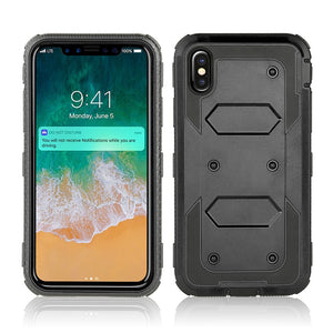Protection  iPhone 11