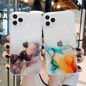 Protection iPhone X/Xs