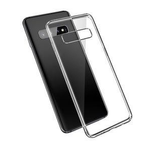 Protection Samsung S 8