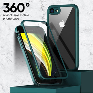 Protection iPhone  XR