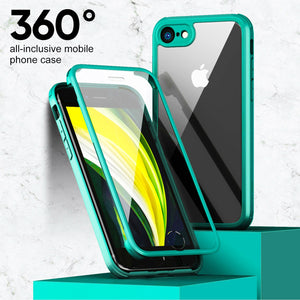 Coque de protection iPhone  11 Pro Max