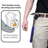 Hammer Holster Set - Spider Tool Holster