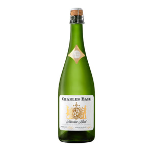 Fairview, Charles Back MCC Brut 2015