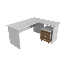Load image into Gallery viewer, Study Table - ST08