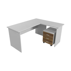 Study Table - ST08