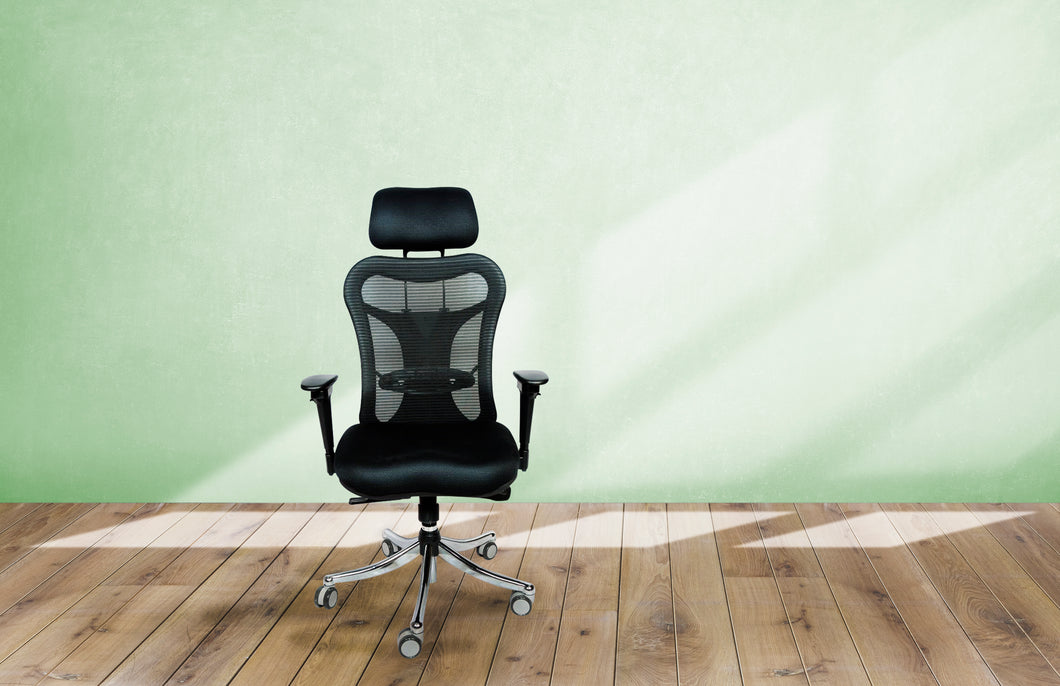 Ergonomic Chair - EC03