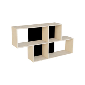 Book Shelf - BS02