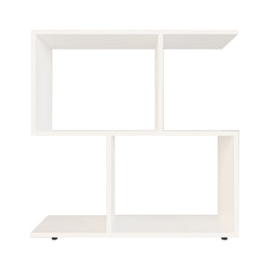Book Shelf - BS06