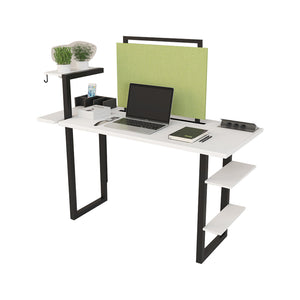 Office Unit - OU01