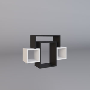 Wall Shelves - WS01