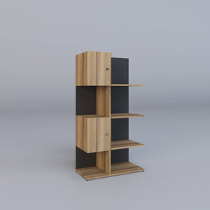 Storage Shelves - SS26