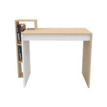 Load image into Gallery viewer, Study Table - ST18