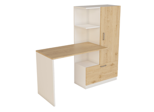 Kids Study Table - KT01
