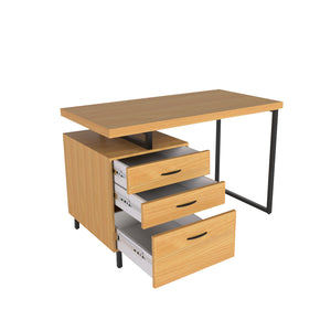Study Table - ST28