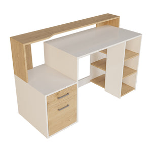 Study Table - ST31