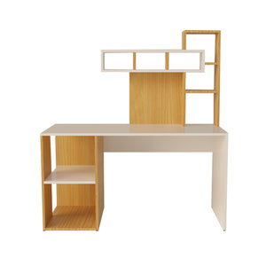 Study Table - ST49