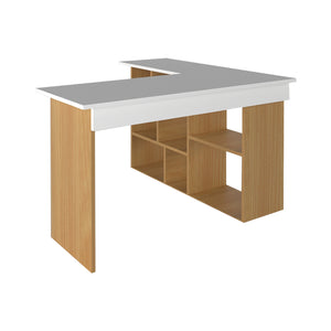 Study Table - ST52