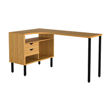 Load image into Gallery viewer, Study Table - ST53