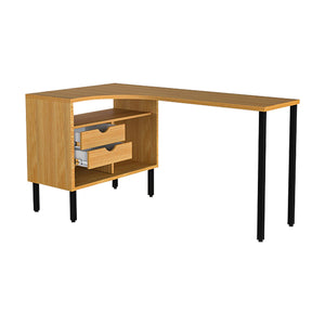 Study Table - ST53