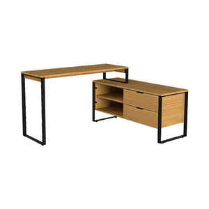 Study Table - ST55