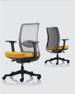 Premium Chair - PC21