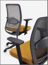 Load image into Gallery viewer, Premium Chair - PC21