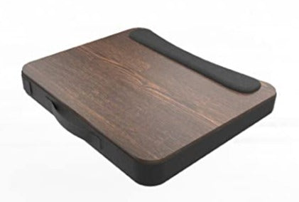 Memory Foam Lap Table