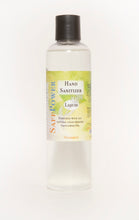 Load image into Gallery viewer, Hand Sanitizing Creme & Liquid