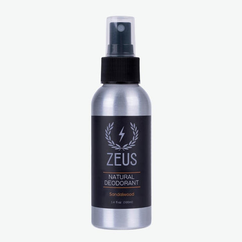 essential beard care items to bring on your holiday trips