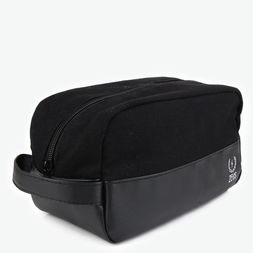 Zeus Travel Dopp Bag