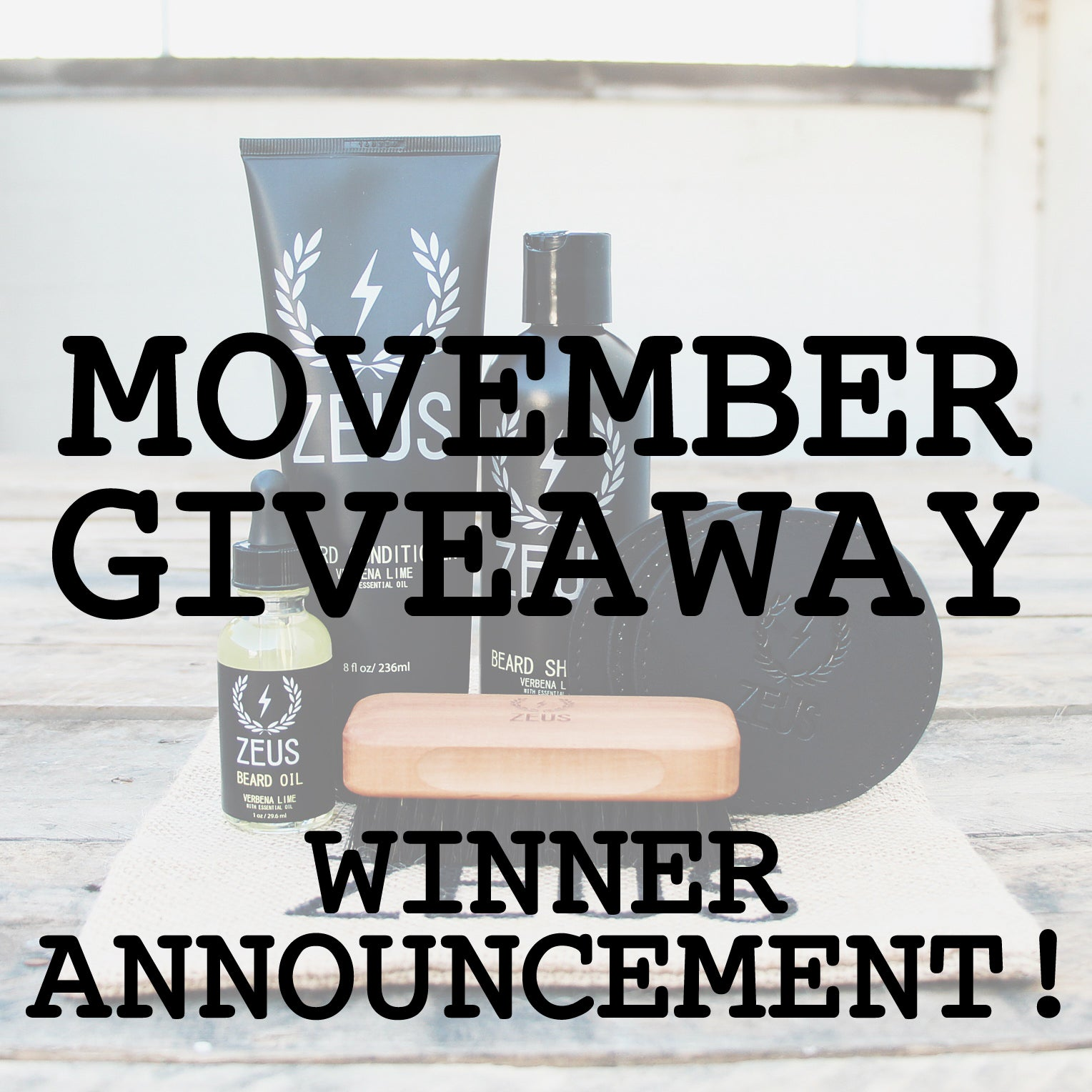 Movember-Giveaway