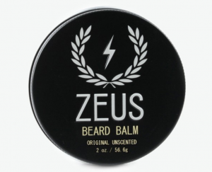 Zeus Beard shares how to fix damaged hair and skin during harsh winter