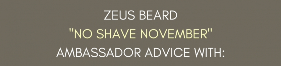 Zeus Beard answers what is mindfulness