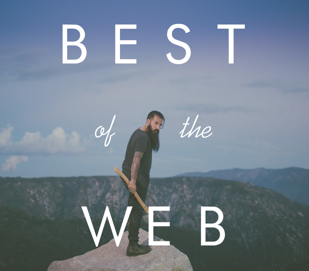 Zeus-Best-of-the-Web