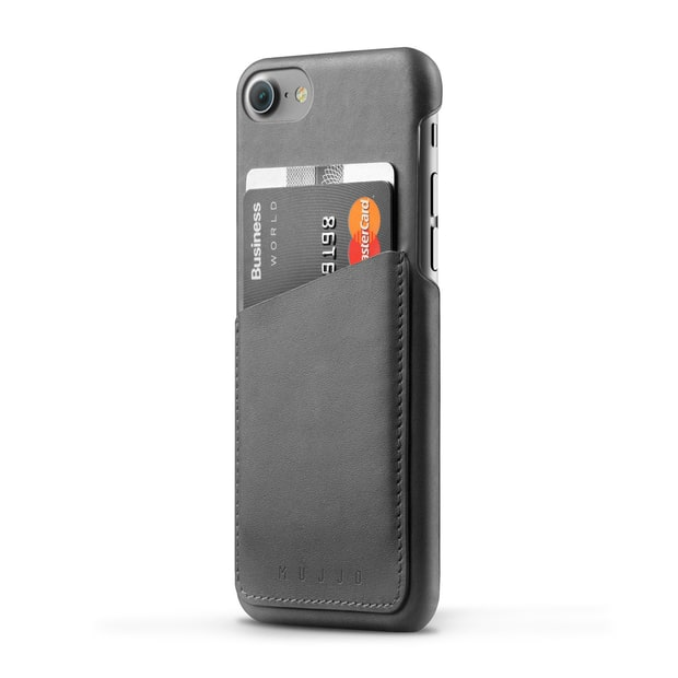 leather-wallet-case-for-iphone-7-gray-001-f012e32b-a748-4c18-8700-5f5ca0b000f6