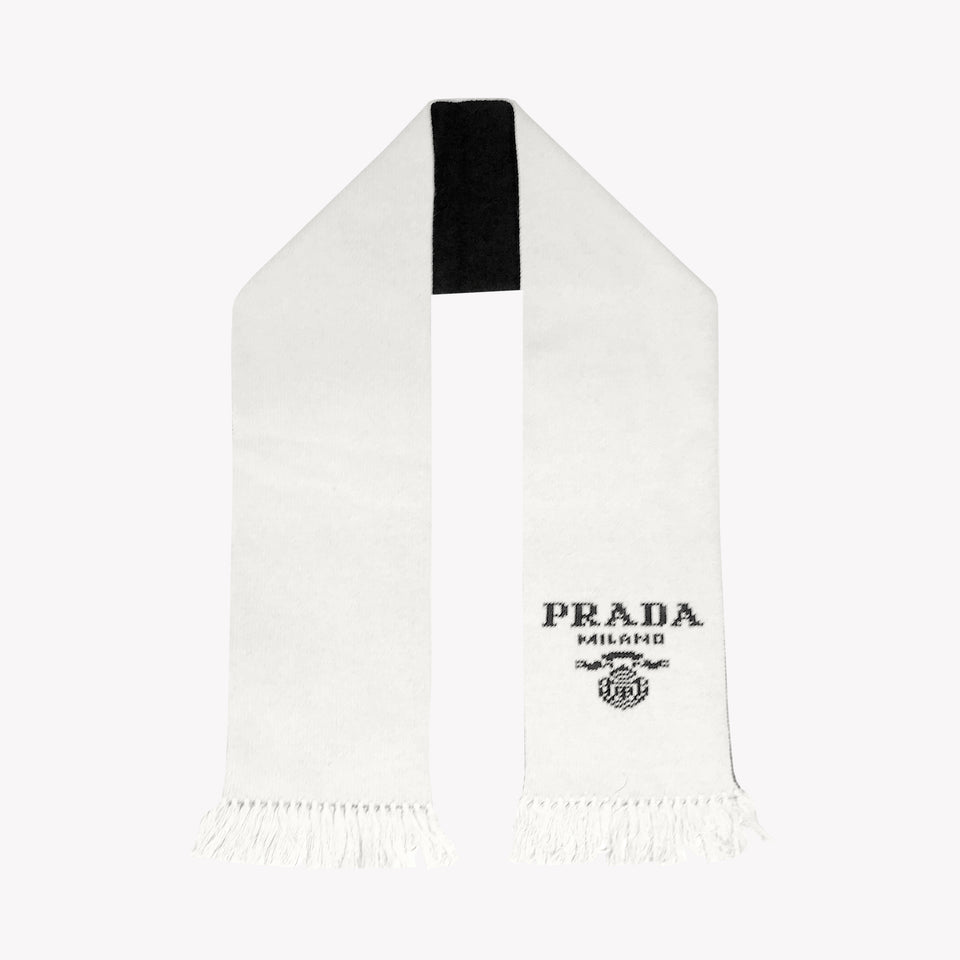BRUSHED LEATHER TRIANGLE LOAFERS