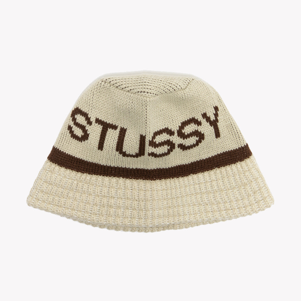 SPORT CREW SOCKS BLACK