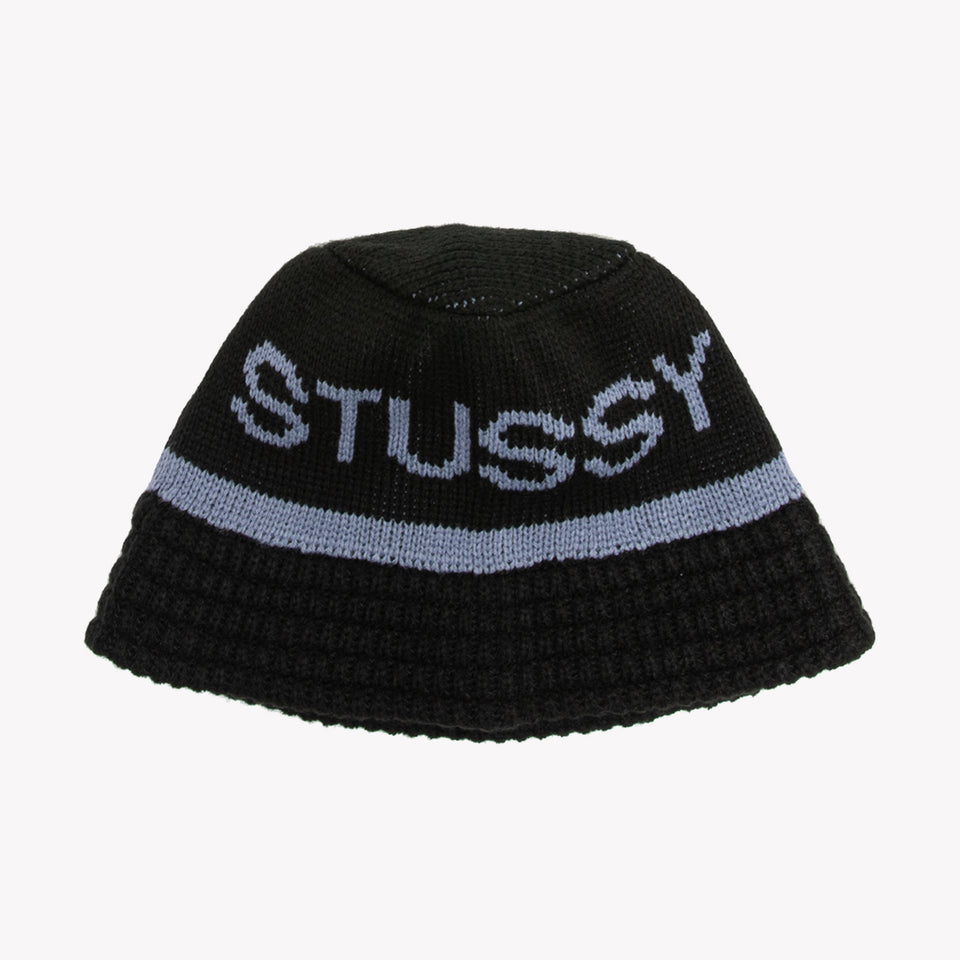 SPORT CREW SOCKS WHITE
