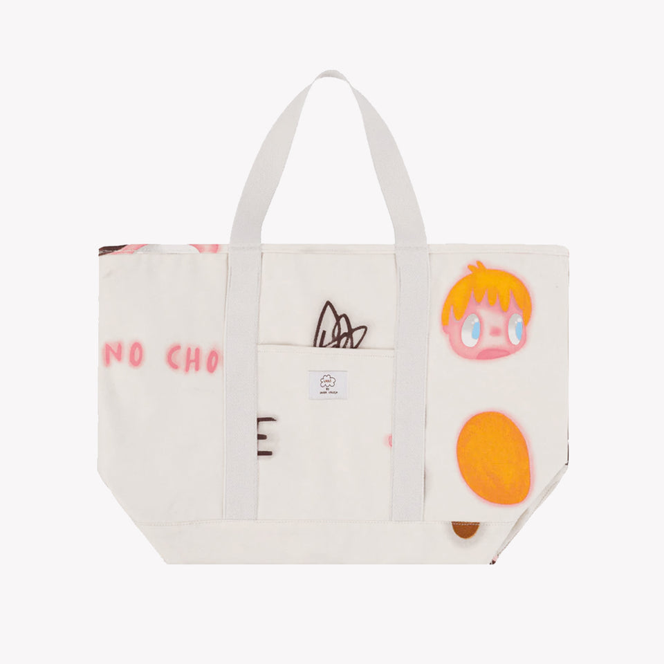 EPOCH LX OFF-WHITE SUEDE