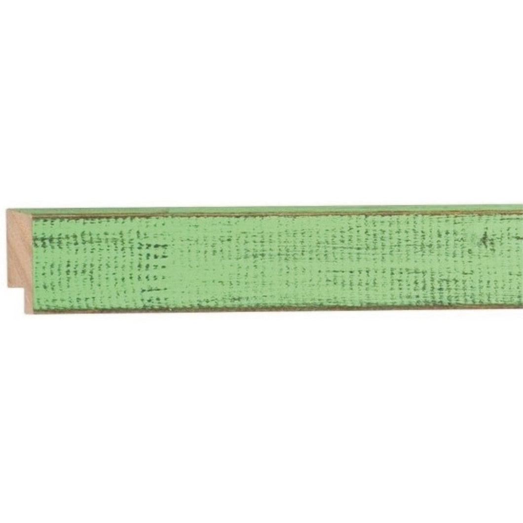 Country Color Cork Board -G-B931 Mint Julep Green
