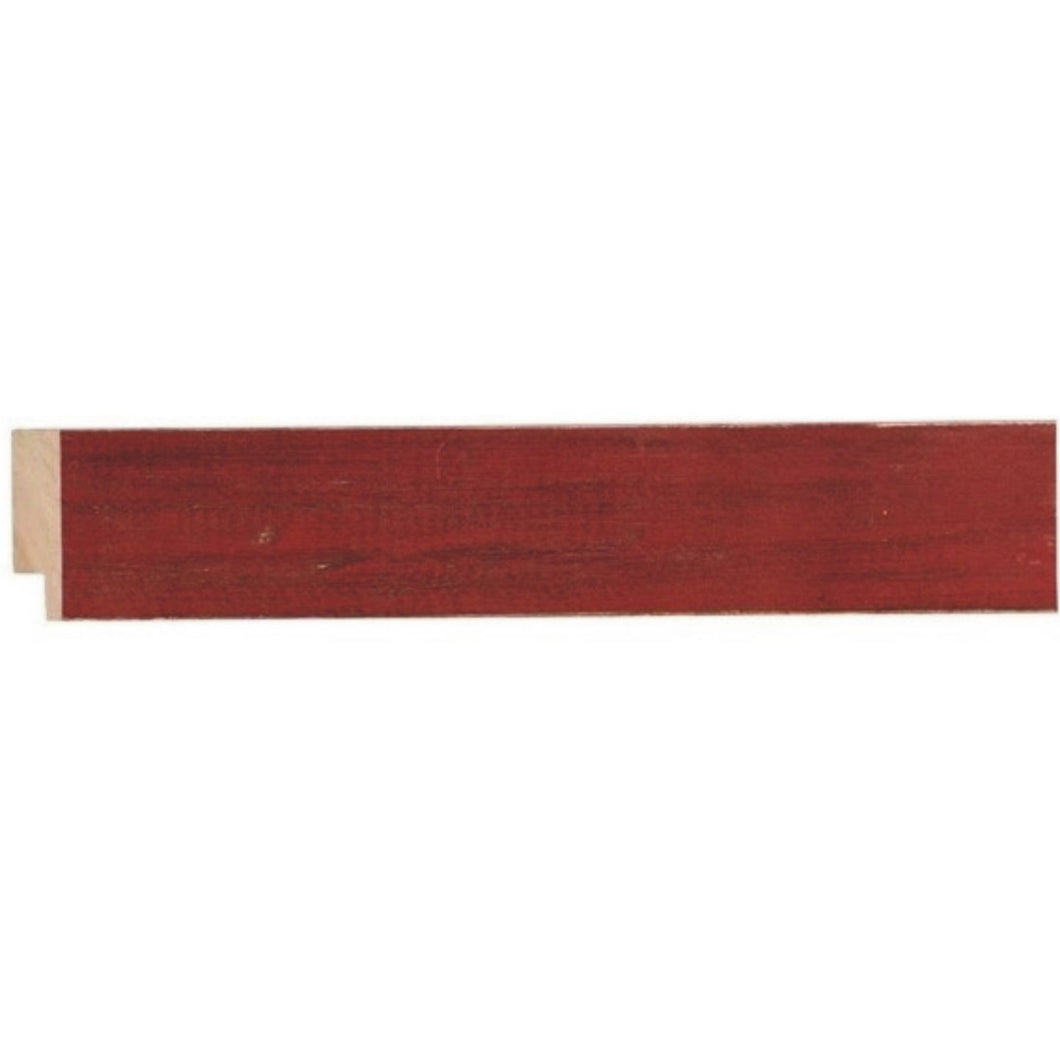 Country Color Cork Board - Alabama Red GB-923