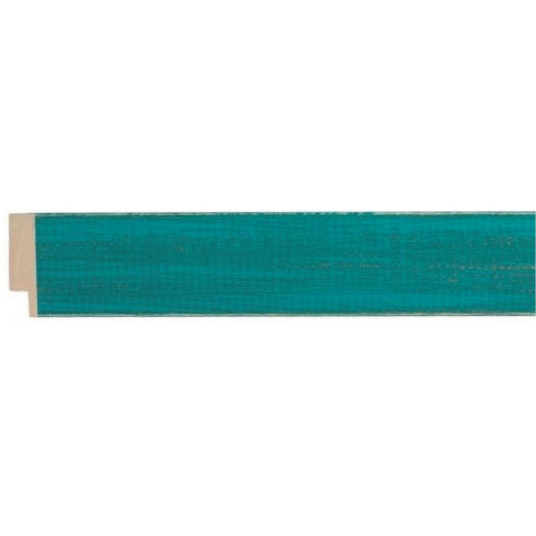 Country Color Chalkboard - Teal GB-928