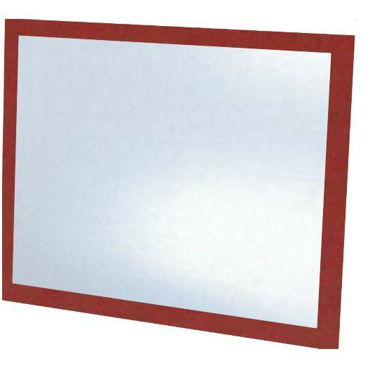 Dry Erase Boards with Painted Frames
