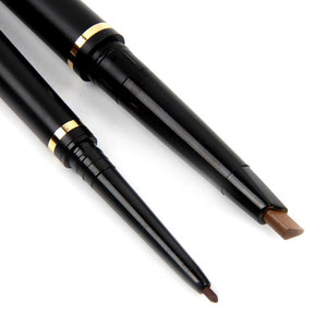 Miss Rose New Two Sided Eyebrow Definer